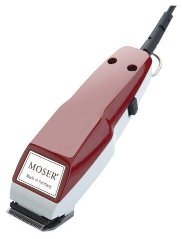 Moser Машинка для стрижки Moser 1411-0050 Mini
