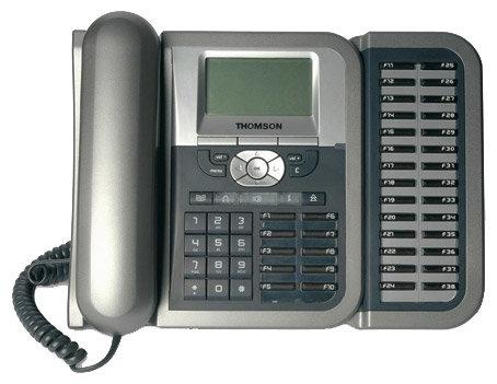 Thomson VoIP-телефон Thomson ST2030