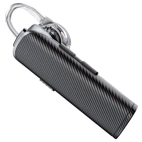 Bluetooth-гарнитура Plantronics Explorer 110 black