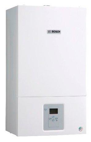 Газовый котел Bosch Gaz 6000 W WBN 6000-35 Н