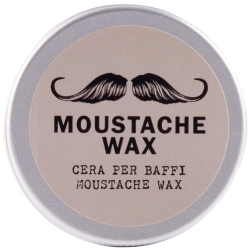 Dear Beard Воск для усов Moustache Wax