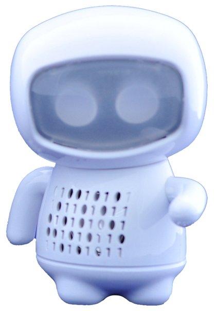 31 ВЕК «Робот»