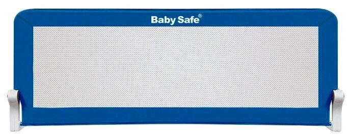 Baby Safe Барьер на кроватку 180 см XY-002C.SC