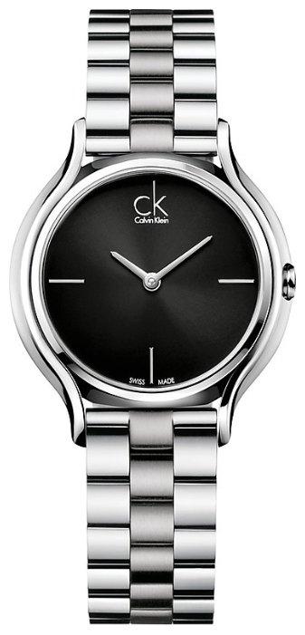 Наручные часы CALVIN KLEIN K2U231.41