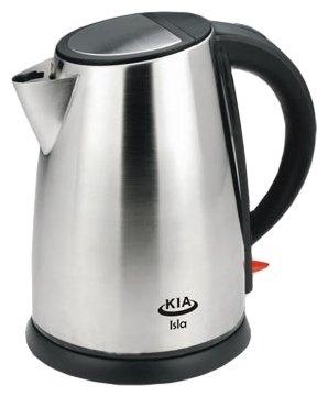 Чайник Kia KIA-6123