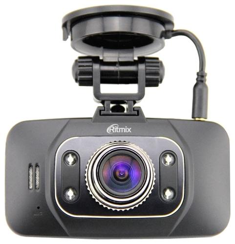 Видеорегистраторы ритмикс 350 автомобильный видеорегистратор js300g
