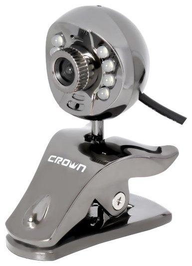 CROWN CMW-112