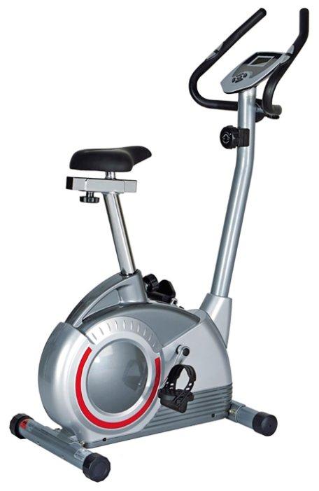 Вертикальный велотренажер DFC B8505