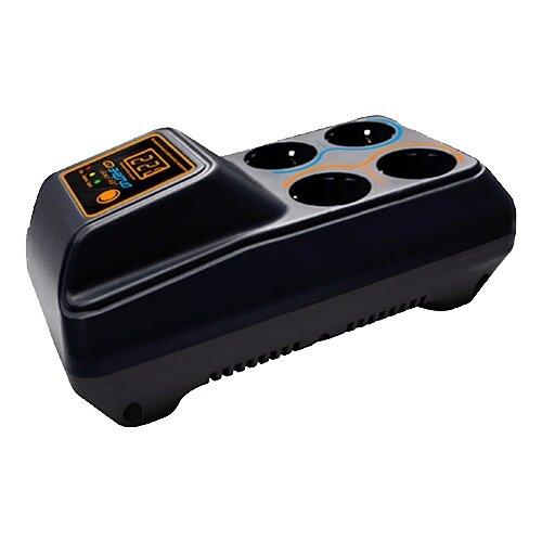 Стабилизатор напряжения Энергия Люкс 500Стабилизаторы напряжения<br>