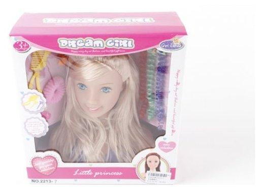 Кукла Shantou Gepai Dream Girl B1392548
