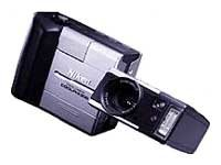 Фотоаппарат Nikon Coolpix 900