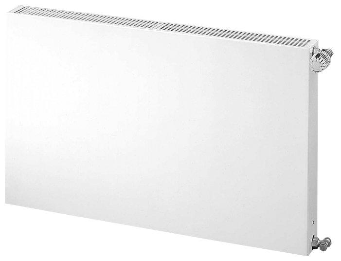 Purmo Plan Ventil Compact 33 900