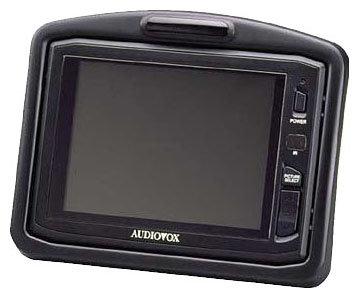 Audiovox LCM5600NP