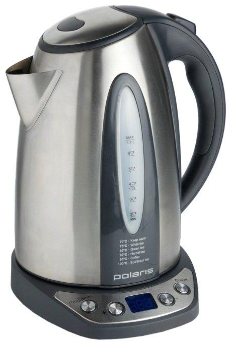 Чайник Polaris PWK 1783CAD