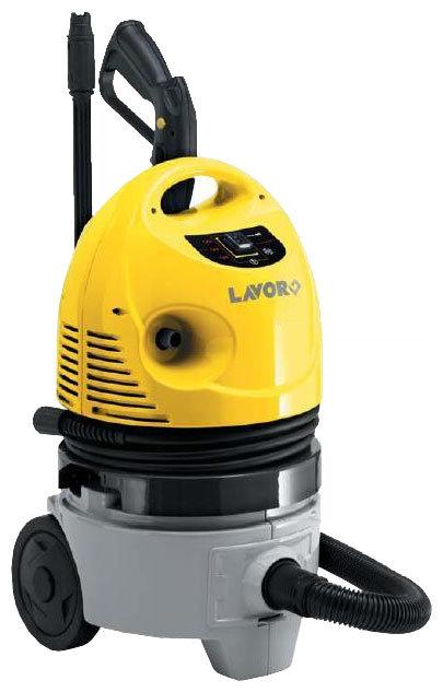 Lavor Pro Bi-Cleaner
