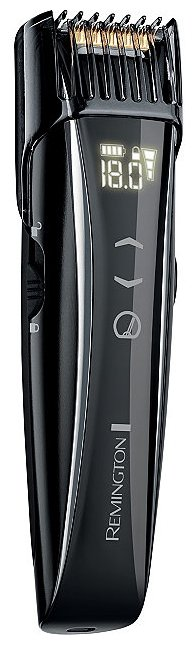 Remington Машинка для бороды и усов Remington MB4555