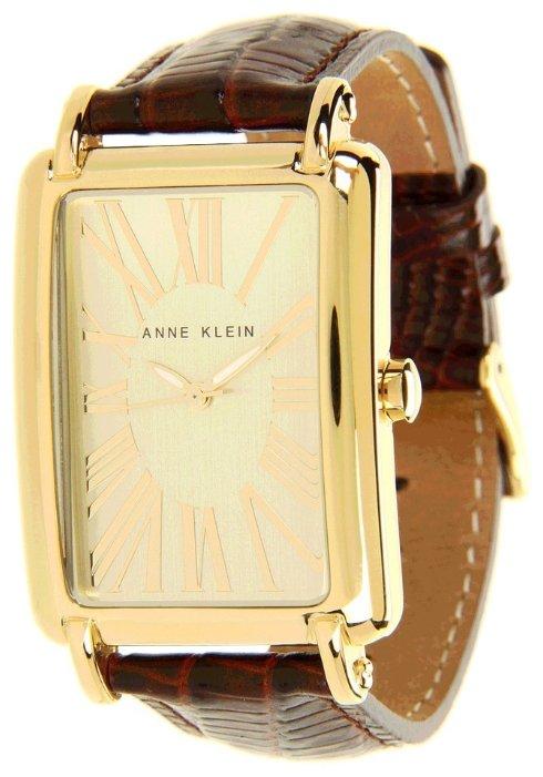 Наручные часы ANNE KLEIN 1172CHBN