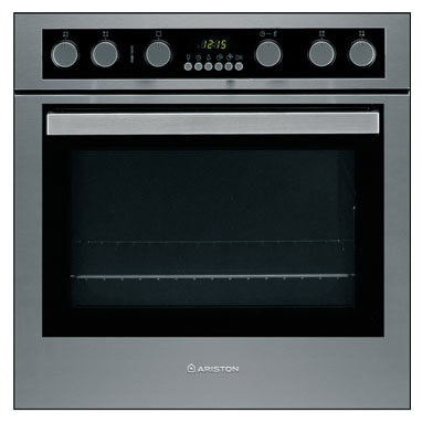 Hotpoint-Ariston Hotpoint-Ariston FTCF 87B 6H