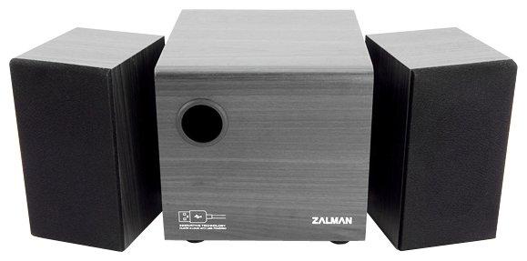 Zalman ZM-S200