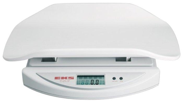EKS 8006