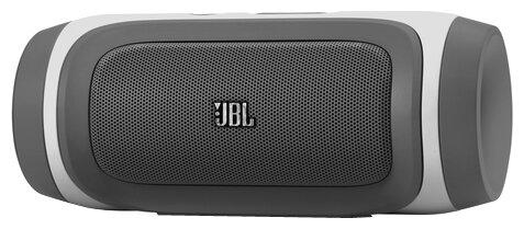 Портативная акустика JBL Charge