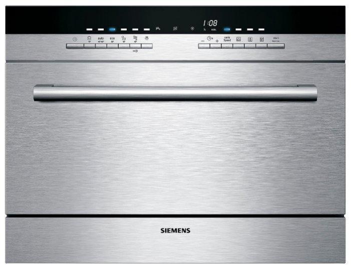 Сравнение с Siemens SK 76 M 544 RU