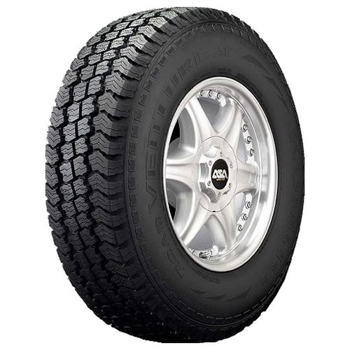 Kumho RoadVenture AT KL78 245/75 R16 116Q