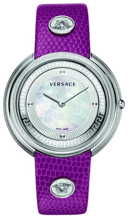 Наручные часы Versace VA7020013