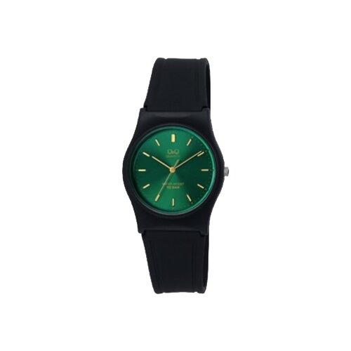 Наручные часы Q&Q VP34 J049 q