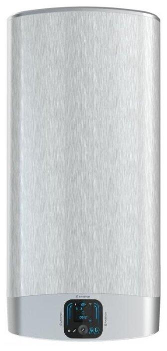 Накопительный водонагреватель Ariston ABS VLS EVO WI-FI 100