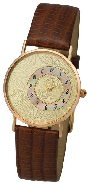 Наручные часы Platinor 54550-1.407