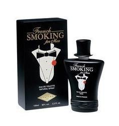 Evaflor French Smoking