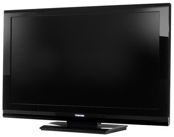телевизоры тошиба картинки тату