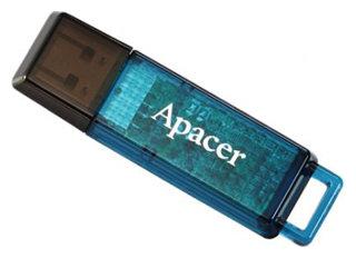Apacer Handy Steno AH324