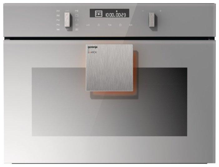 Духовой шкаф Gorenje BCM 547 ST
