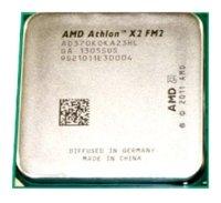 AMD Athlon X2 Richland