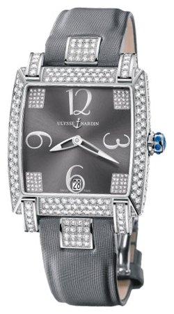 Наручные часы Ulysse Nardin 130-91FC.609