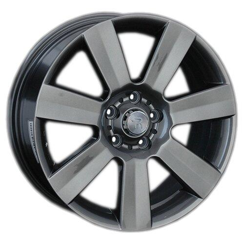 Фото - Колесный диск Replay FD73 7х17/5х108 D63.3 ET50, GM колесный диск replay fd49 7х17 5х108 d63 3 et52 5 s