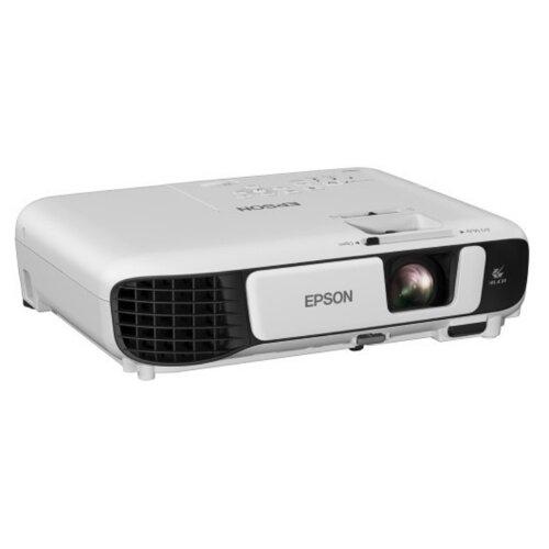 цена на Проектор Epson EB-W41