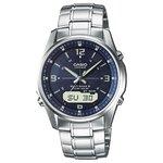 Наручные часы CASIO LCW-M100DSE-2A