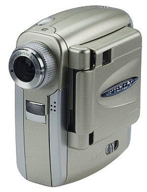 Aiptek Pocket DV 3100