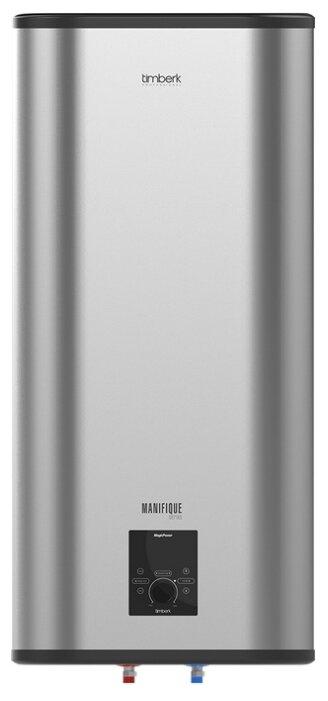Timberk SWH FSM5 100 V