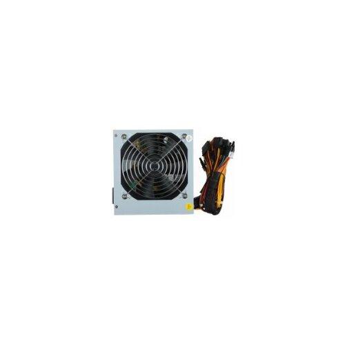 Блок питания HIPRO HPE-400W блок питания hpe jd362b x361 150w