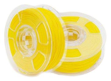 ABS HP пруток U3Print 1.75 мм жёлтый