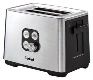 Tefal Тостер Tefal TT 420D30
