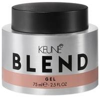 Keune BLEND гель для укладки