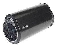 Bazooka BTA10100