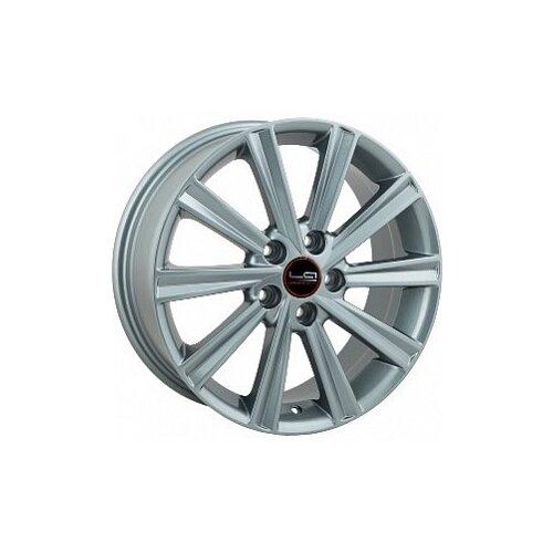 цена на Колесный диск LegeArtis TY99 7x17/5x114.3 D60.1 ET39 GM