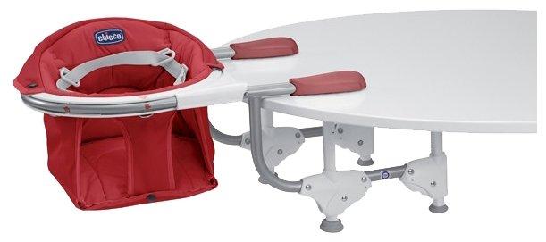 Навесной стульчик Chicco 360