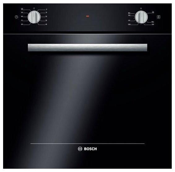 Bosch HGN 10E060